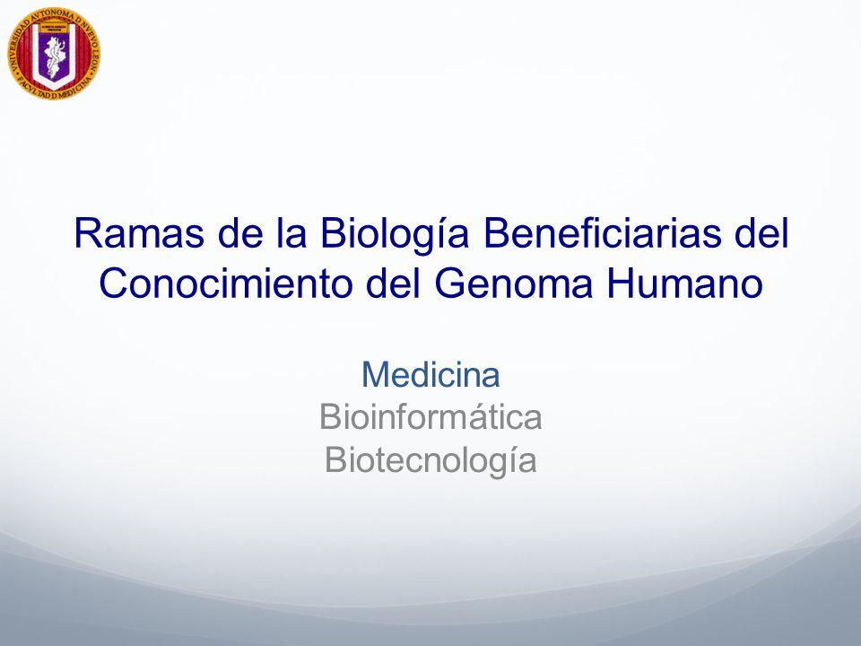 Medicina Genómica Gen Genoma Medio ambiente Medicina Genómica