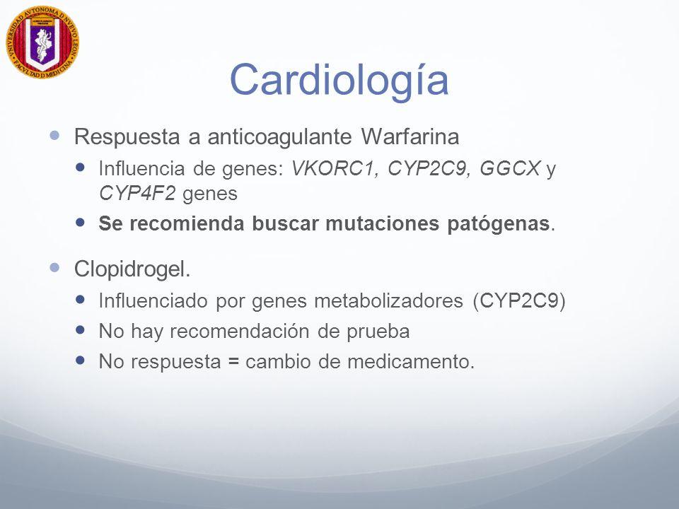 Hemocromatosis hereditaria Enfermedad monogénica más frecuente Portadores Hetero: 1/20, Homo 1/250 Penetrancia variable Riesgo de Cirrosis (hipertensión portal ), Cáncer Gen HFE, diagnóstico y portadores.
