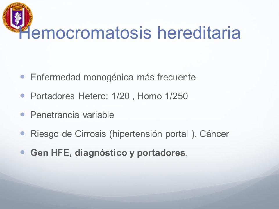 Bases moleculares Hematología Factor V Leiden (R506Q) : polimorfismo funcional que influye en un proceso patológico Prueba molecular diagnóstica de rutina en estados hipercoagulables.