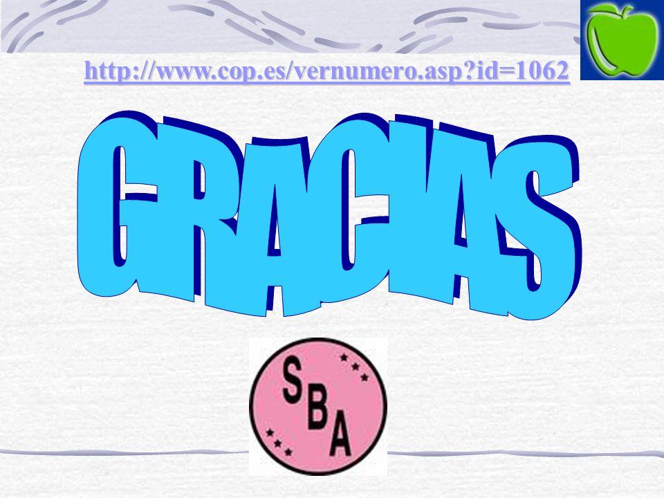 http://www.cop.es/vernumero.asp?id=1062