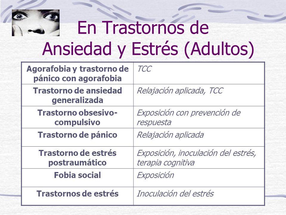 El Budismo (s.