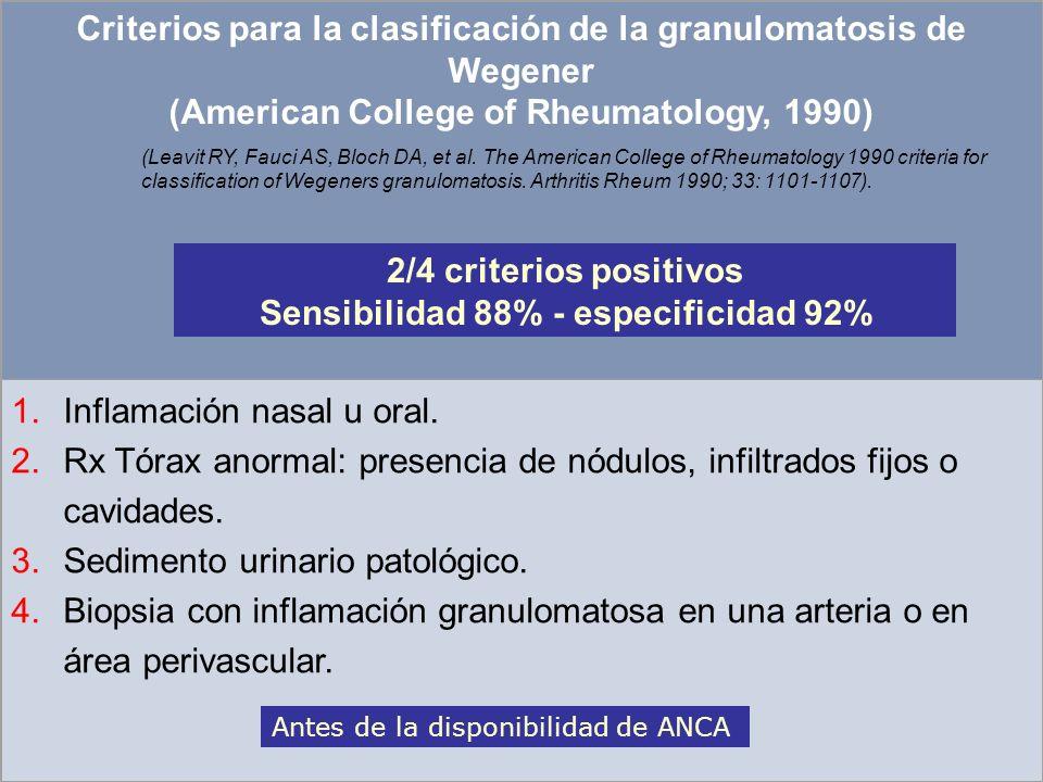 Consenso para el diagnóstico de la enfermedad de Kawasaki 1.Signos cutáneos: fase inicial : enrojecimiento palmar y/ edema indurado fase convalescenci