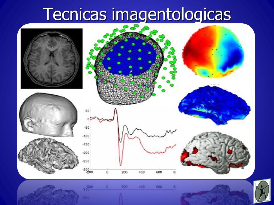 Tecnicas imagentologicas 1975-MODELO LESIONAL: Correlaciones clínicas anatómicas.