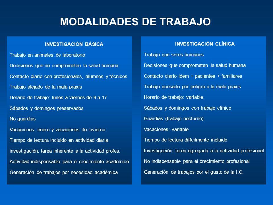 INCONVENIENTES FALTA DE ENERGÍA FALTA DE AMPLIO CONSENSO INSTITUCIONAL INADECUADA RELACIÓN CON JÓVENES PREEMINENCIA DE IDEAS PERIMIDAS FALTA DE IDÓNEOS INSUFICIENTES RECURSOS FÍSICOS INSUFICIENTES RECURSOS MATERIALES