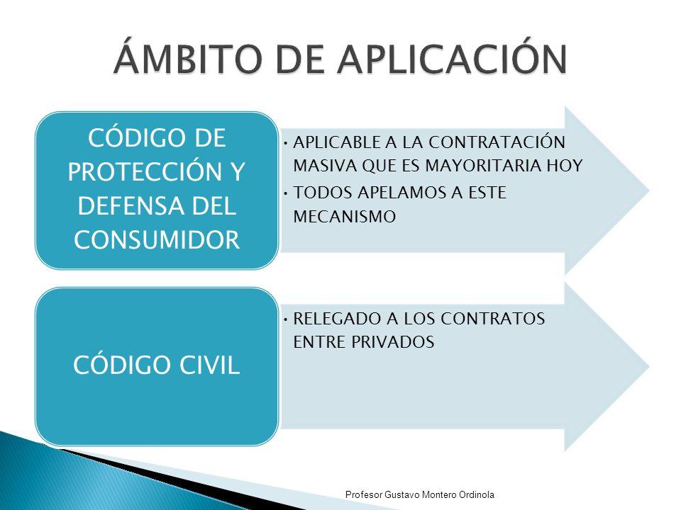 Articulo 1388º.- La oferta al público vale como invitación a ofrecer, considerándose oferentes a quienes accedan a la invitación y destinatario al proponente.