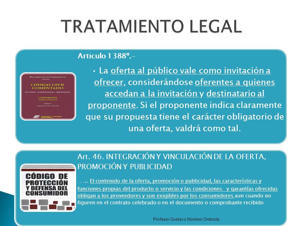 SUMILLA: en el procedimiento iniciado por la señora la señora Mónica Milagros Milla Hurtado en contra de Clínica San Gabriel S.A.C.