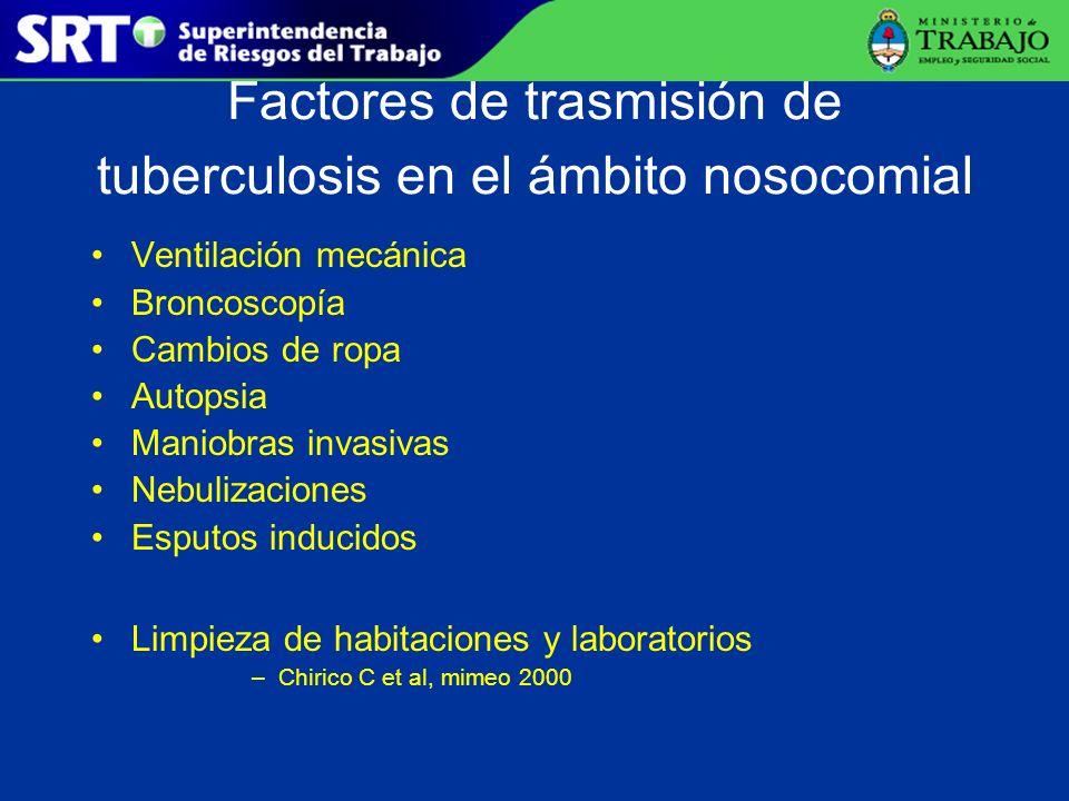 Carbunco: clínica Clínica: Pústula maligna: localizada en piel (80-90% curación espontánea, resto si no se trata bacteriemia y muerte); las formas sistémicas (< 5%) pueden ser gastrointestinal o pulmonar.