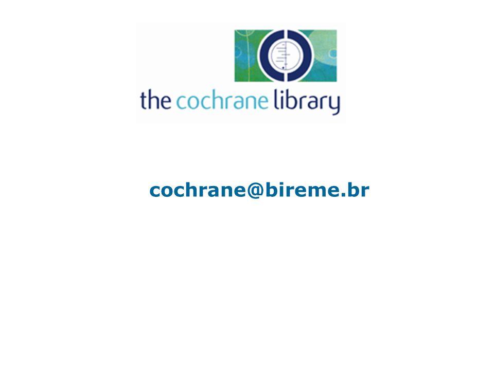 cochrane@bireme.br