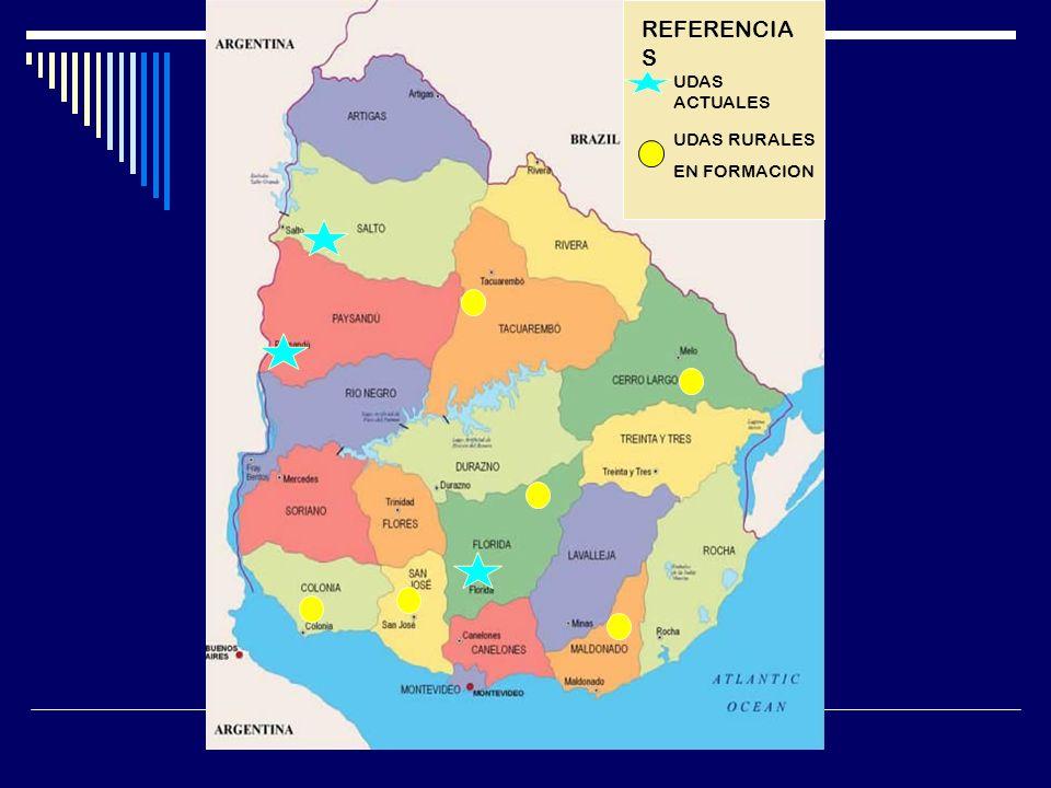 RESIDENCIA – POSTGRADO EN MEDICINA FAMILIAR Y COMUNITARIA 1er.