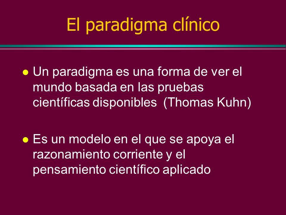 ¿Qué es la Medicina Basada en la Evidencia? Julio A. Siede Jsiede@famedic.com Construir Salud - OSPeCon Cátedra de Medicina Familiar. Facultad de Medi