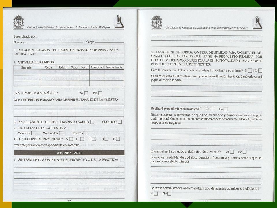 Carmen A Cardozo de Martinez. Red Bioetica UN 105 14