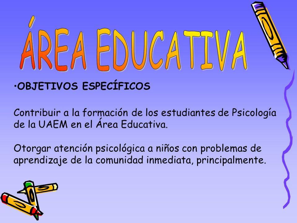 ACTIVIDADES DE LOS ESTUDIANTES EN EL C.P.D.H.Revisión bibliográfica.
