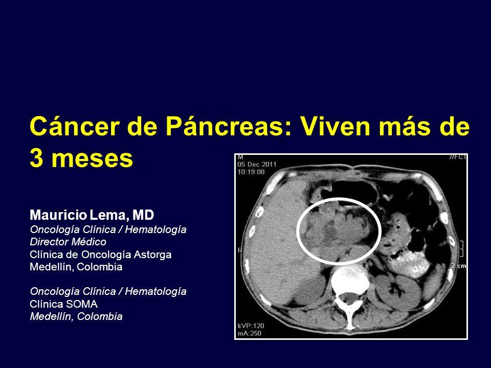Mauricio Lema, MD Oncología Clínica / Hematología Director Médico Clínica de Oncología Astorga Medellín, Colombia Oncología Clínica / Hematología Clín