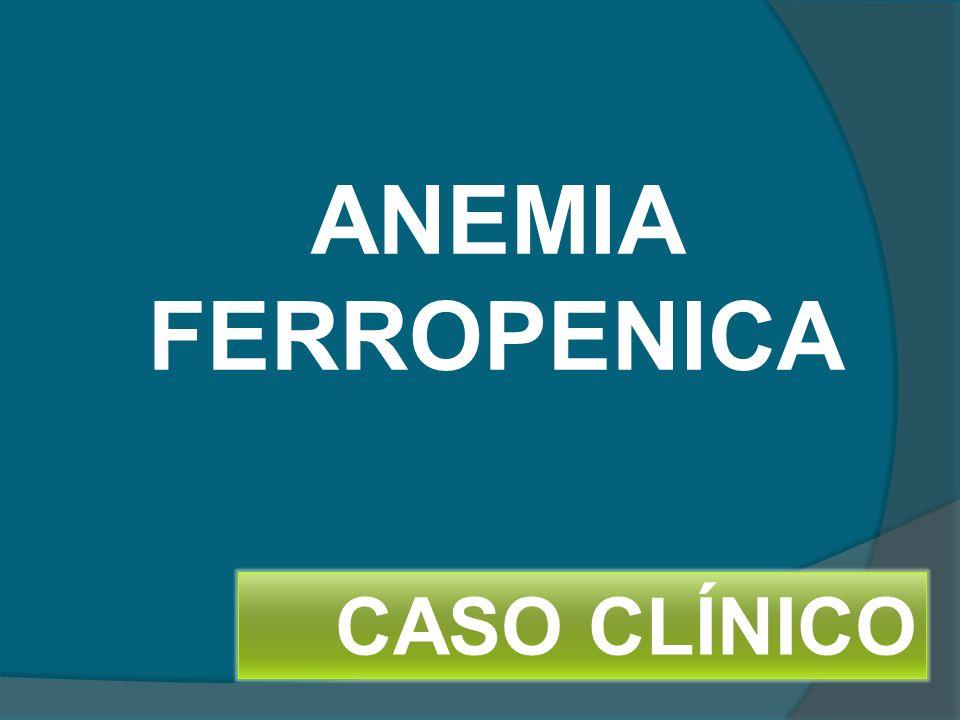 http://www.sepeap.org/imagenes/secciones/Image/_USER_/Anemia_ferropenica%281%29.pdf