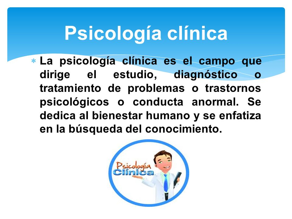 Yessica Betancur Mendoza Psicología grupo 1 Uniminuto Pereira