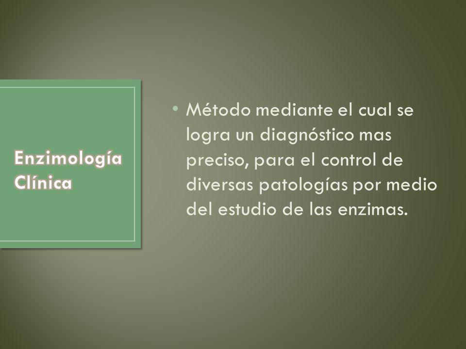 http://www.aebm.org/jornadas/urgencias/1.- %20PANCREATITIS%20AGUDA.pdf http://www.aebm.org/jornadas/urgencias/1.- %20PANCREATITIS%20AGUDA.pdf http://www.gastroenterologos.net/enfermedades-del- pancreas/pancreatitis-aguda-enfermedades-del-pancreas http://www.gastroenterologos.net/enfermedades-del- pancreas/pancreatitis-aguda-enfermedades-del-pancreas http://es.scribd.com/doc/13590657/QUIMICA-CLINICA- AMILASA http://es.scribd.com/doc/13590657/QUIMICA-CLINICA- AMILASA http://escuela.med.puc.cl/paginas/publicaciones/patolquir/pa tolquir_015.html http://escuela.med.puc.cl/paginas/publicaciones/patolquir/pa tolquir_015.html
