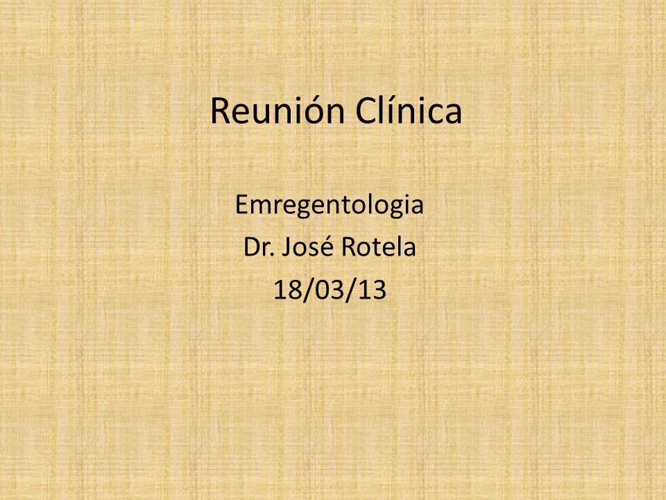 Nombre: NN Edad: 17 años Procedencia: Asunción Fecha de inter: 13/03/2013 Hora: 16:50 Fecha de alta: 15/03/2013 M.