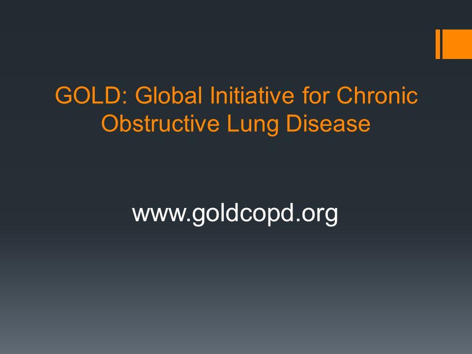 Contenido general Definición Diagnóstico Recursos EPOC Estable Exacerbaciones Comorbilidades 1 2 3 4 5 6