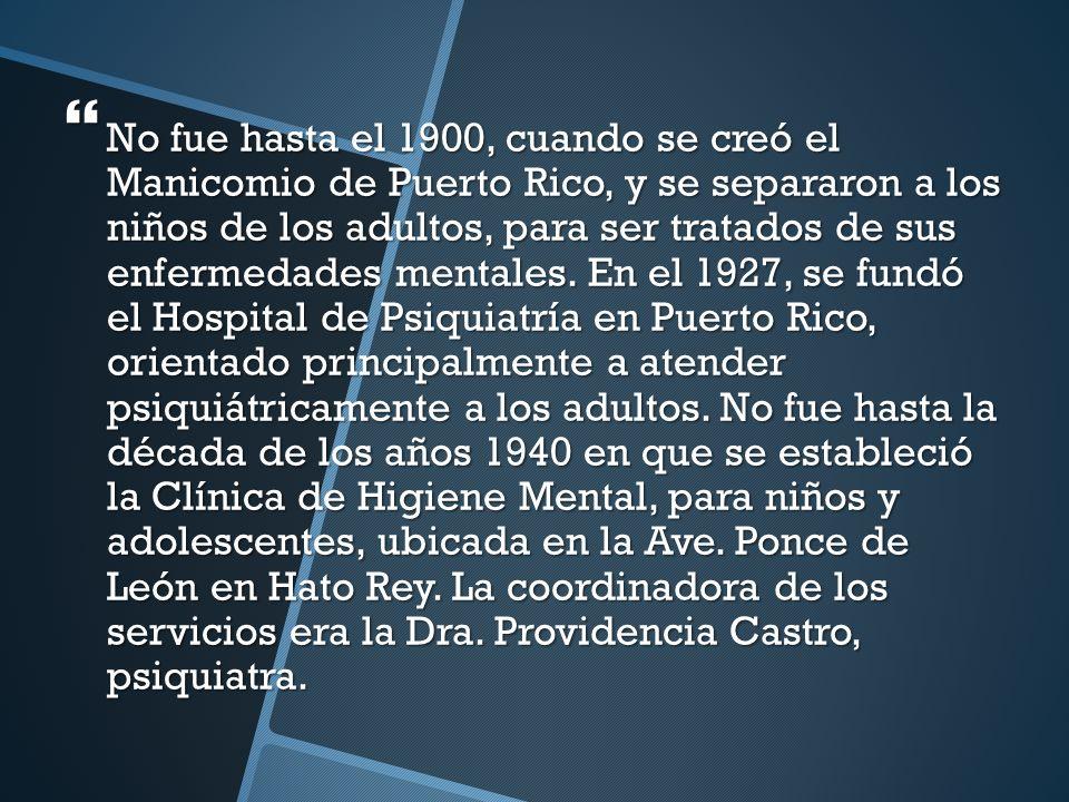 Aprobación Ley 170 2000- El 9 de febrero se presentó el Proyecto ante la Cámara y se aprobó en agosto de ese mismo año la ley 170 para conocerse como Programa de Psicólogos/as en las Escuelas del Departamento de Educación de Puerto 2000- El 9 de febrero se presentó el Proyecto ante la Cámara y se aprobó en agosto de ese mismo año la ley 170 para conocerse como Programa de Psicólogos/as en las Escuelas del Departamento de Educación de Puerto Rico.
