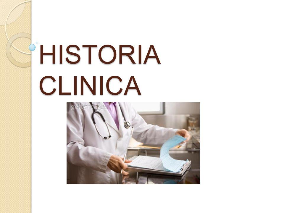 ES UN DOCUMENTO DE CARÁCTER LEGAL CON CRITERIO MEDICO CERTIFICADO.