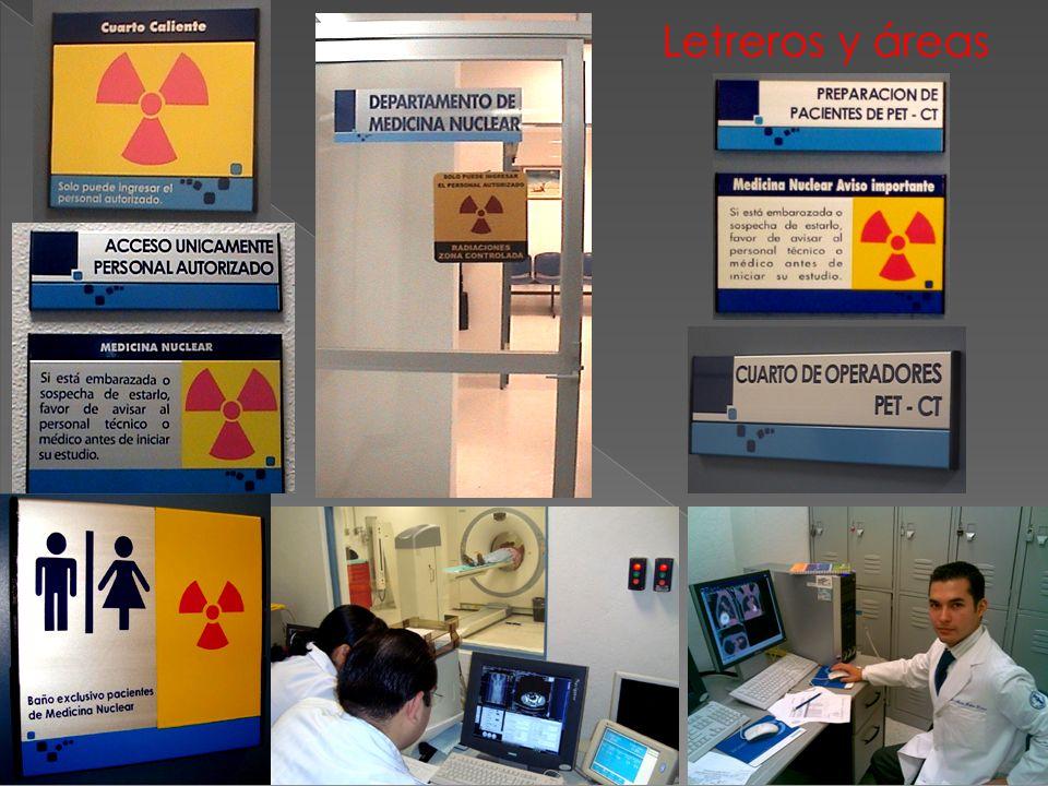 Letreros y áreas 3-Noviembre-2009ALASBIMN-2009, Cartagena-Colombia