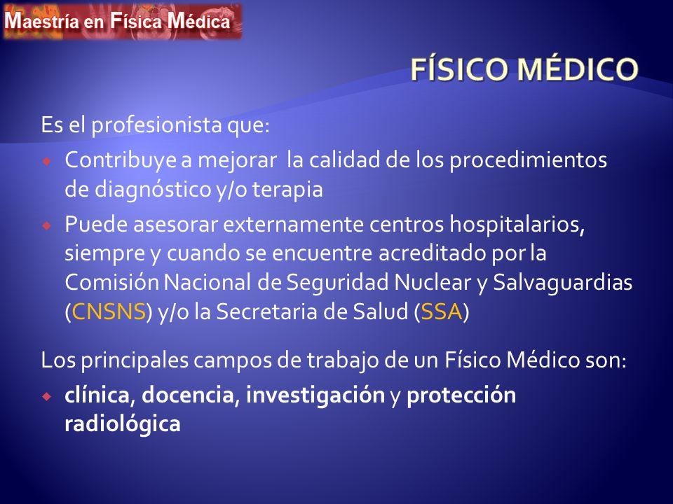 Funciones principales en un Diagnóstico por imágenes 11.