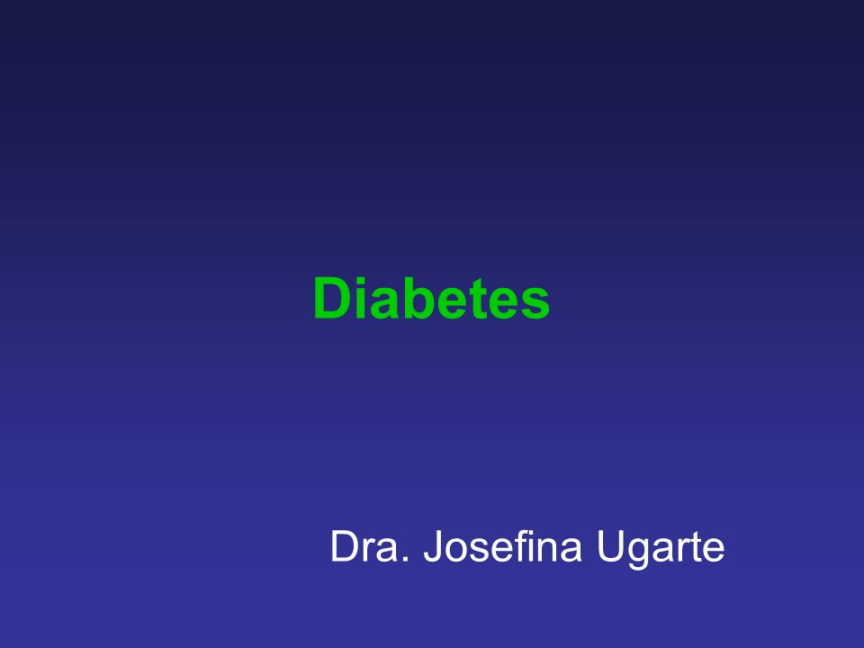Importancia Factor de riego vascular: Mortalidad coronaria y vascular de cualquier causa Riesgo aumentado de desarrollo de diabetes