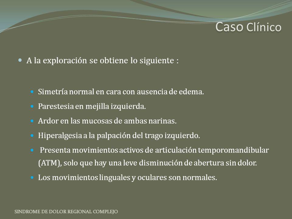 CORTICOESTEROIDES ANALGÉSICOS TÓPICOS Útil para el componente inflamatorio Corto plazo Útil para el componente inflamatorio Corto plazo Capsicina.