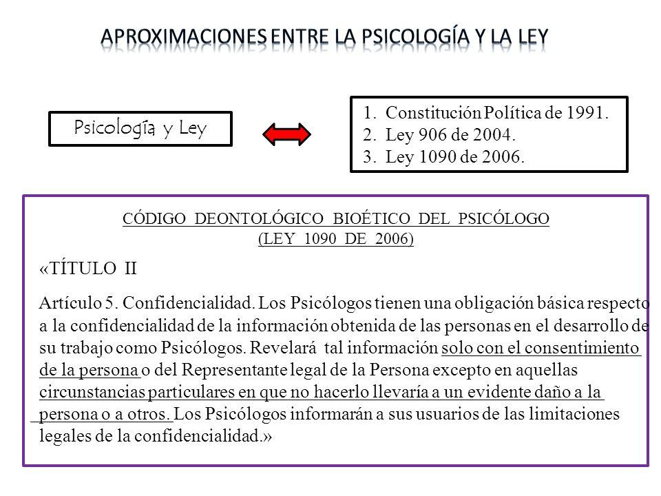 « Artículo 442.Falso Testimonio.