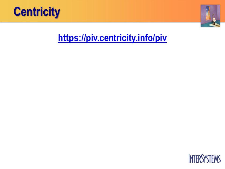 https://piv.centricity.info/pivCentricity