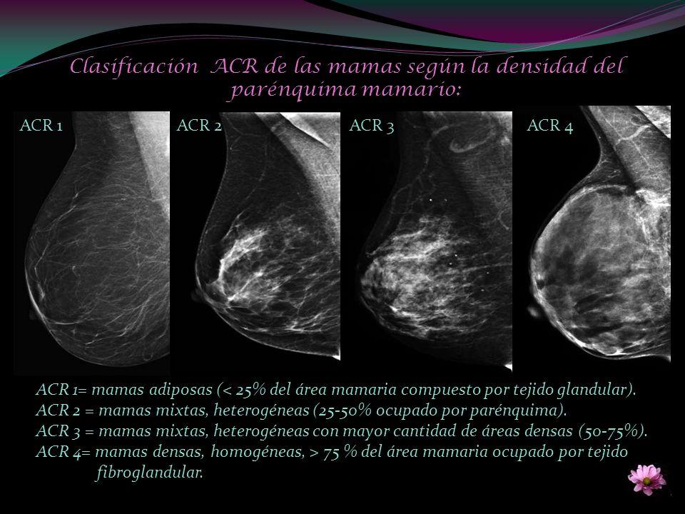 Resultados Se estudiaron 441 ( 100%) lesiones malignas en 437 pacientes.