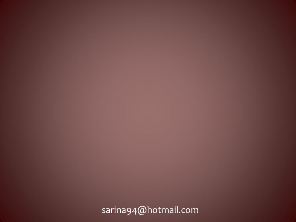 sarina94@hotmail.com