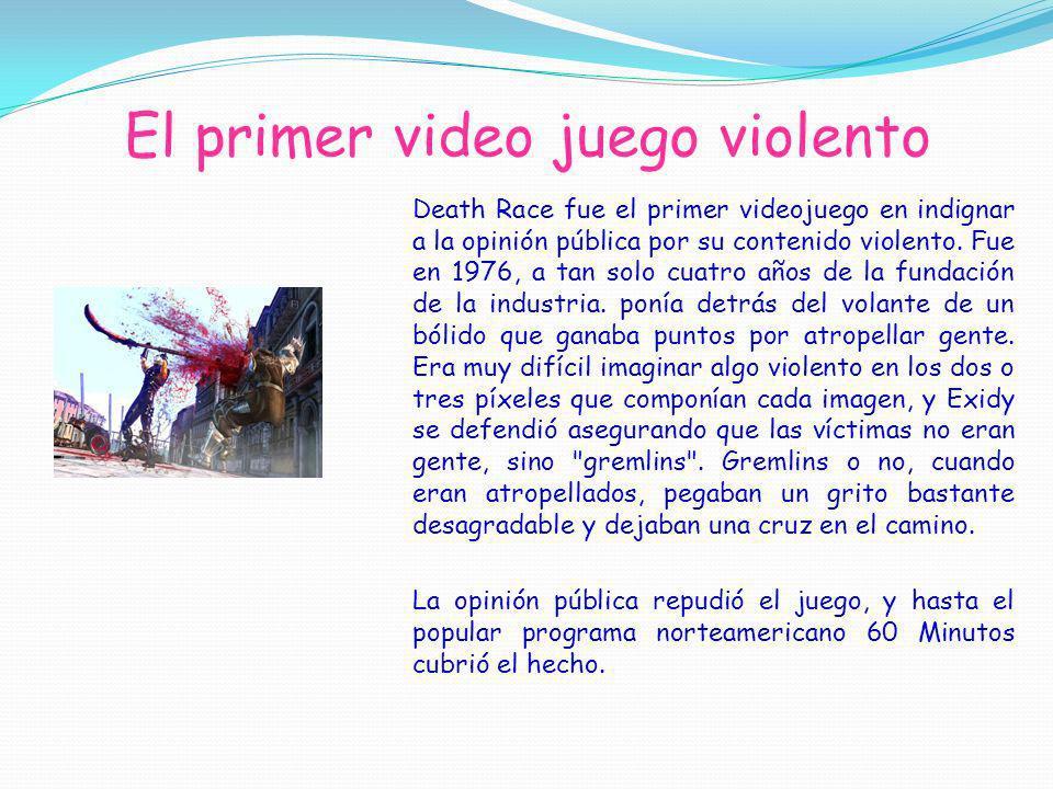 LA VIOLENCIA EN LA FAMILIA HÁBITOS Y PATRONES APRENDIDOS.