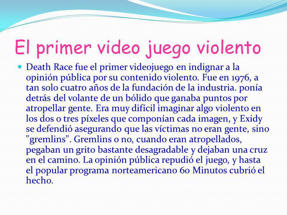 VIOLENCIA PSICOLÓGICA La violencia psicológica, conocida también como violencia emocional, es una forma de maltrato, por lo que se encuentra en una de las categorías dentro de la violencia doméstica.