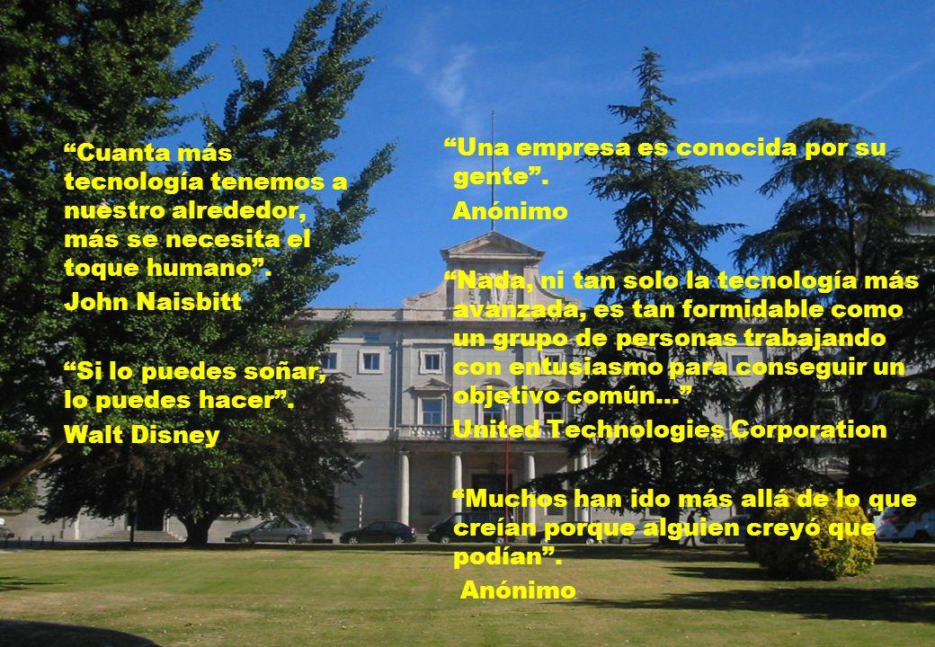 Mayo de 2009Clínica Universidad de Navarra35 El nivel de satisfacción del personal de qui´rófano con la nueva aplicación es muy elevado, dada la senci