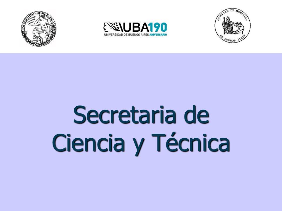 STAFF Secretario Prof.Dr. Roberto Sica Subsecretario de Doctorado Prof.