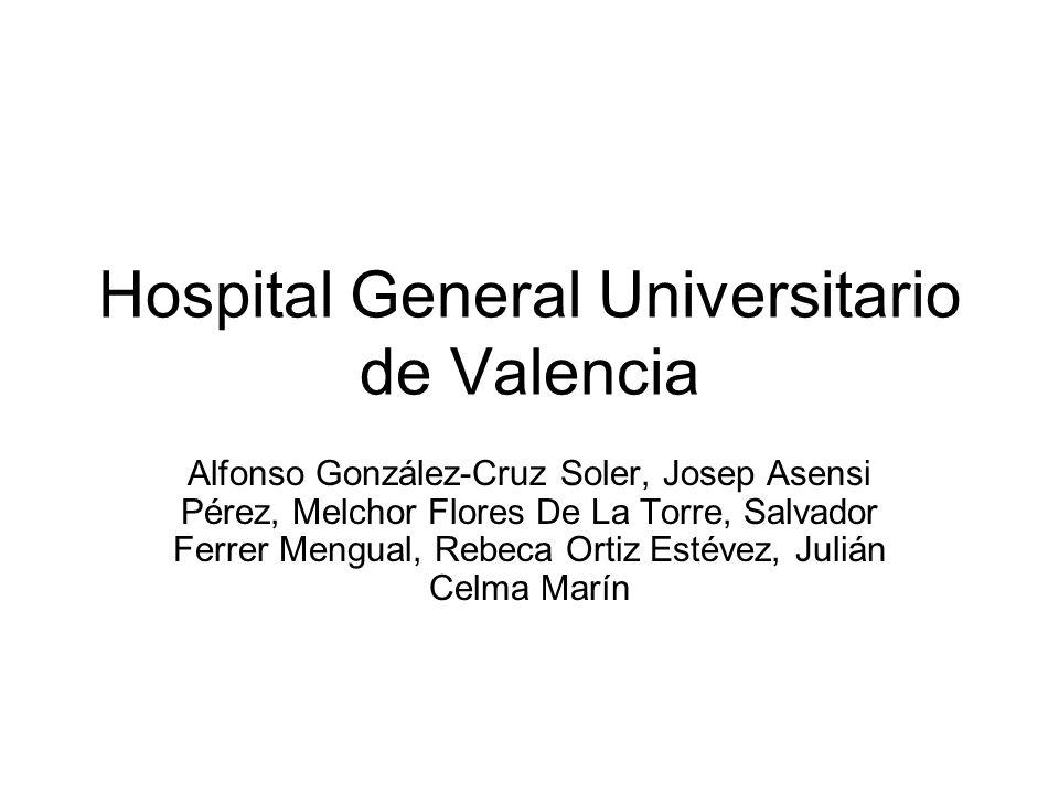 Clínica (II) La isquemia intestinal aparece en personas con marcada arterioesclerosis.
