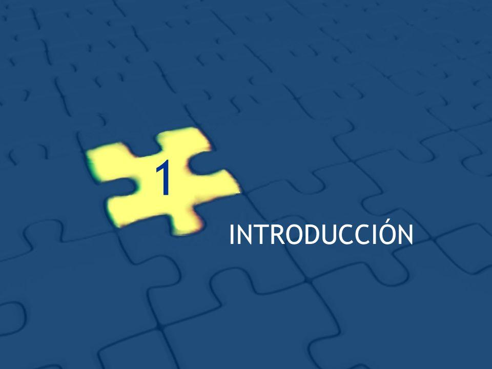 6 Sistemas de Información. Características