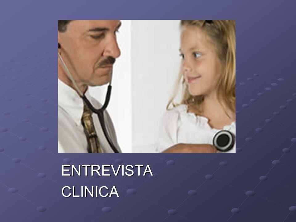 ENTREVISTACLINICA