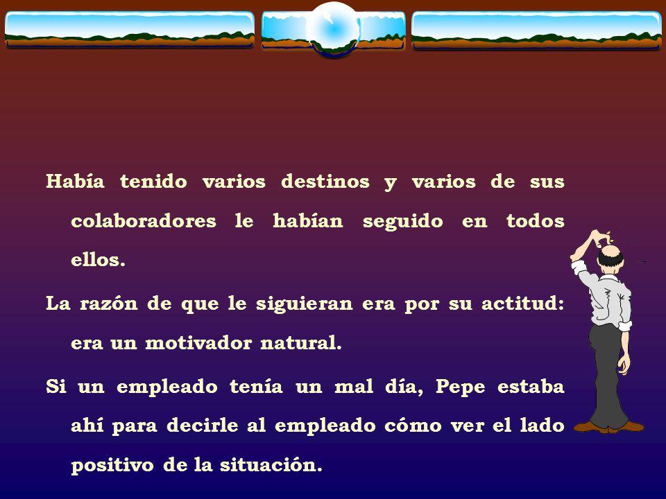 Ver este estilo realmente me causó curiosidad, así que un día fui a buscar a Pepe y le pregunté: No lo entiendo...
