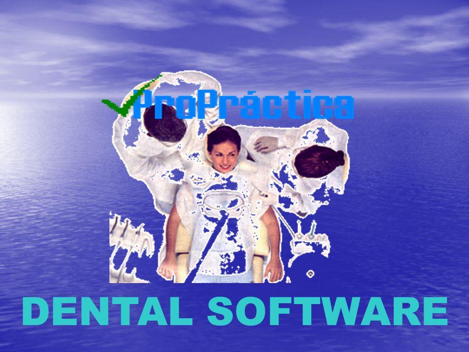 COMO CONTACTARNOS: Web Site: http://propractica.tripod.com Web Site: http://propractica.tripod.comhttp://propractica.tripod.com E-MAIL: propractica@tutopia.com E-MAIL: propractica@tutopia.compropractica@tutopia.com FAX: (57-1) 615 0922 FAX: (57-1) 615 0922 Celular (57-310) 269 3210 Celular (57-310) 269 3210 Bogotá D.C.