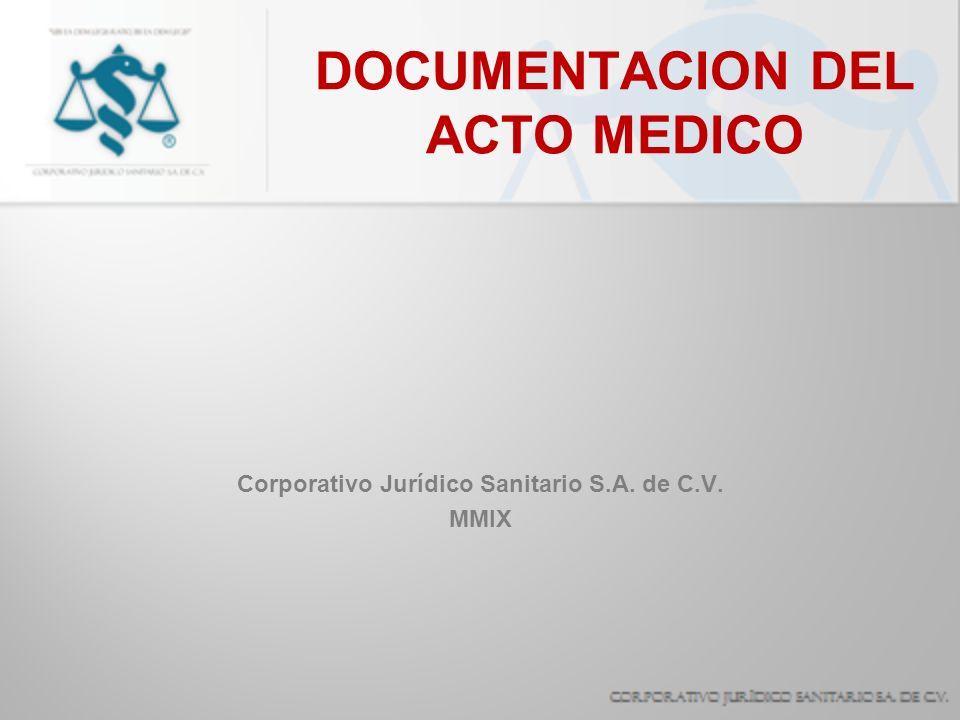 OBLIGACIONES DEL MÉDICO Actualización de conocimientos y de medios.