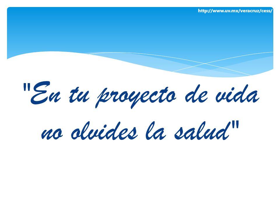 http://www.uv.mx/veracruz/cess/
