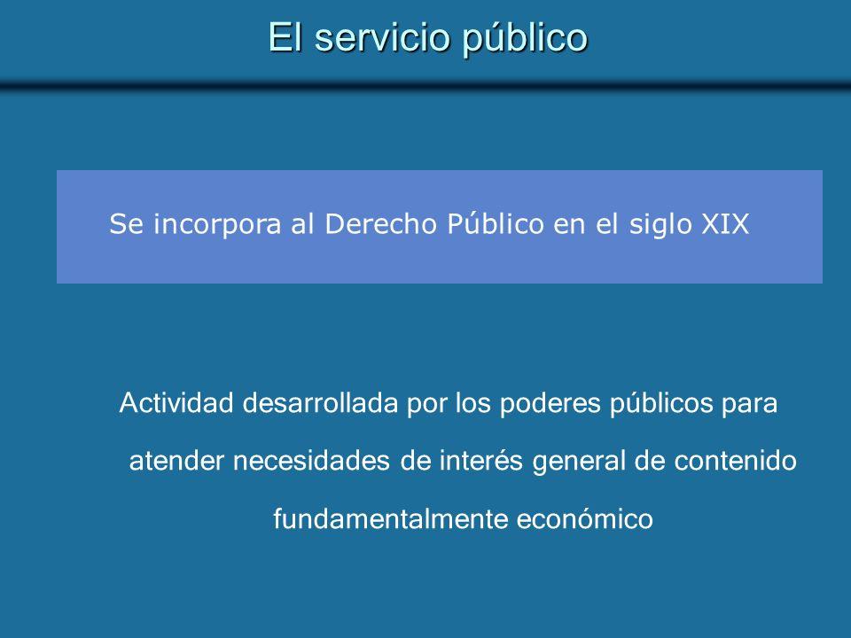 La externalización de servicios Actividades incógnita Analizar: .