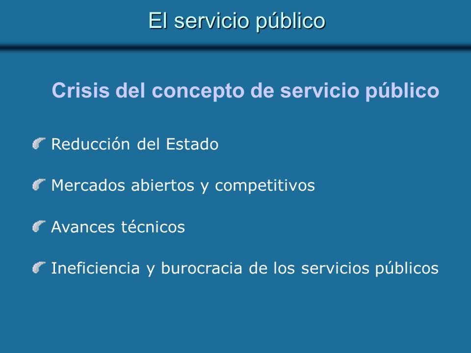 La externalización de servicios Compra de Servicios = Externalización de servicios Outsourcing = externalización Contracting-out = contratación externa