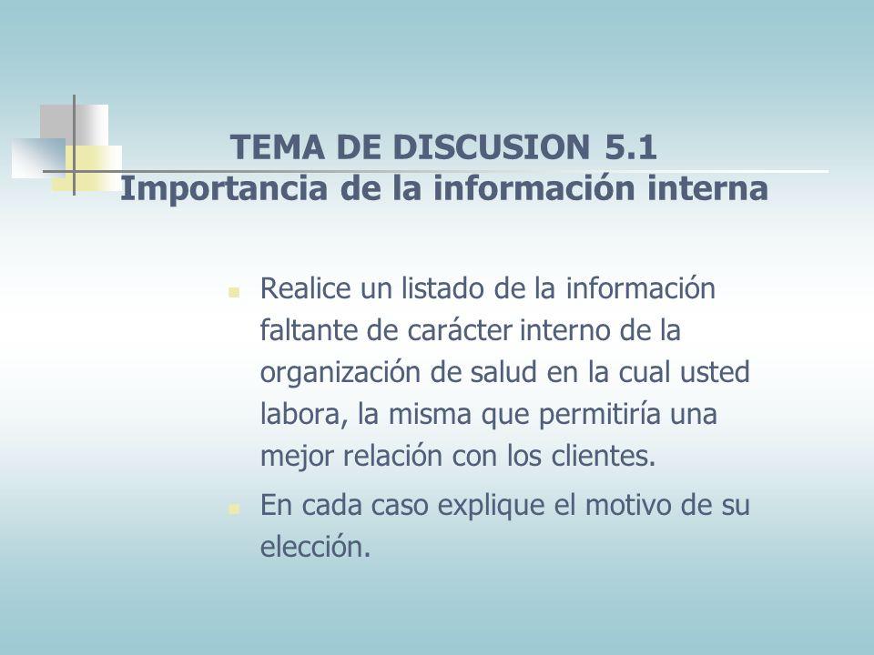 Definición del problema y los objetivos de la investigación de mercados Desarrollo del plan de investigación para recopilar información Puesta en prác