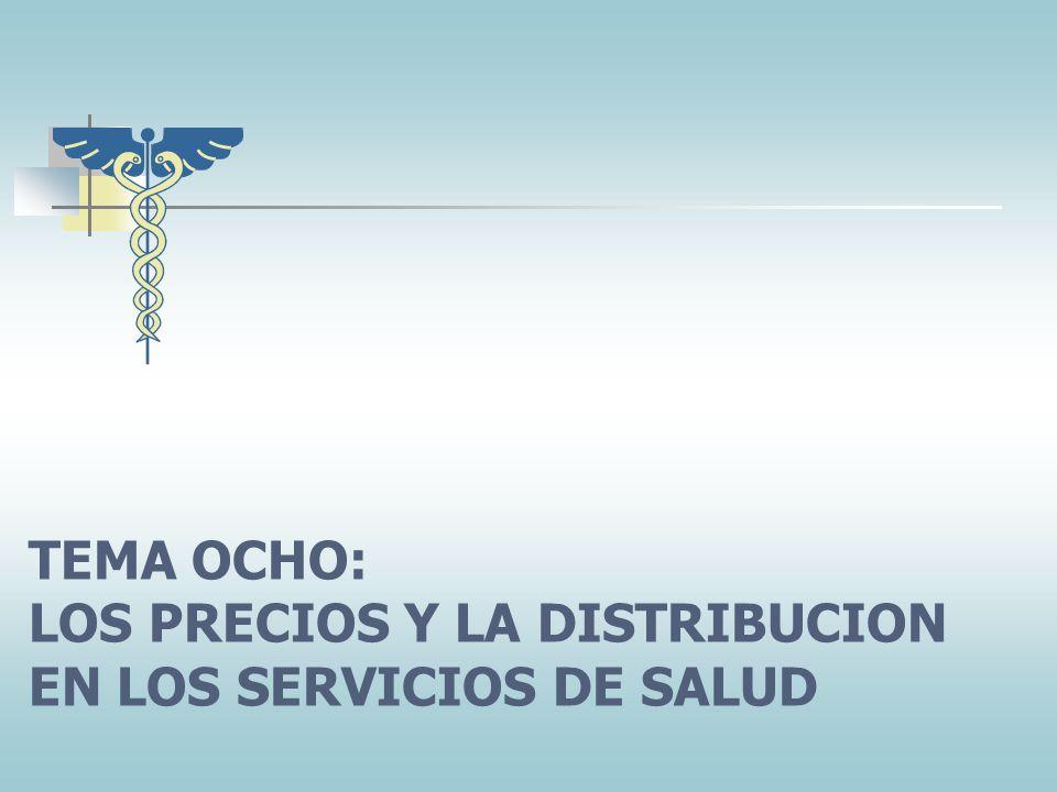 DECISIONES SOBRE LA MEZCLA DE SERVICIOS Ancho: se refiere al número de diferentes líneas de servicios que ofrece la organización. Profundidad: se refi