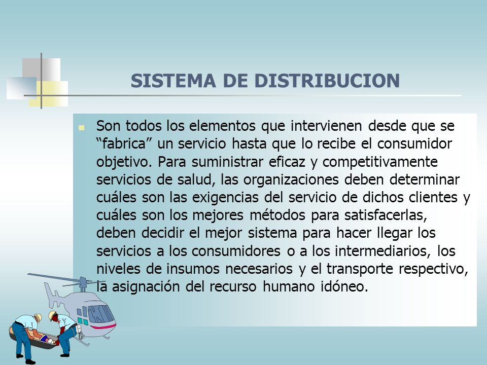 TEMA DE DISCUSION 8.1 Los precios en la organización Elegir los cinco principales servicios que presta la organización en que usted labora. Compararlo