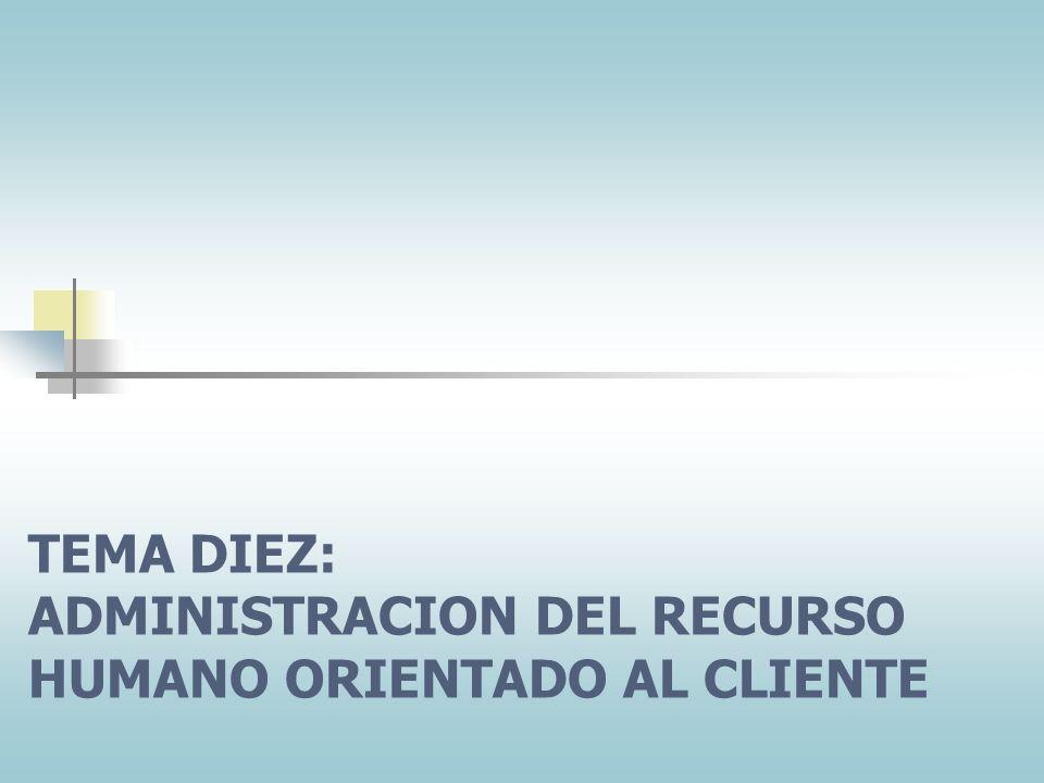 TEMA DE DISCUSION 9.1 PREPARACION DEL PLAN PROMOCIONAL Reunirse en equipo Elaborar el plan promocional del servicio de salud que han diseñado Utilizar