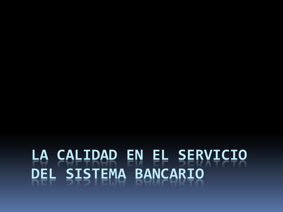 PROGRAMA DE CALIDAD EN EL SERVICIO DIAGNÓSTICOS DE LEALTAD Y SATISFACCIÓN DE LOS CLIENTES DIAGNÓSTICOS DE DESERCIÓN DE CLIENTES SISTEMAS DE MONITOREO DE LA CALIDAD DE SERVICIO